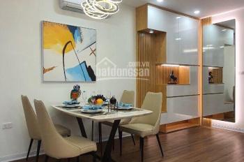 Cần bán căn hộ suất ngoại giao diện tích 72,9m2 thông thủy, view sông Hồng rất đẹp, mát mẻ