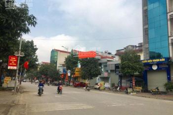 Cần vốn làm ăn sang rẻ MT Cao Lỗ, Q. 8, gần ĐH Công Nghệ Sài Gòn, giá TT 2.5tỷ/85m2, đã có sổ