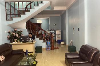 Chỉnh chủ bán nhà mới xây tại Nguyễn Văn Cừ Long Biên - Sổ đỏ chính chủ