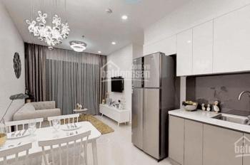 Bán cắt lỗ căn hộ 88m2, 3PN đẹp nhất dự án The Terra An Hưng giá 1xxxx hỗ trợ vay 70% GTCH LS 0%