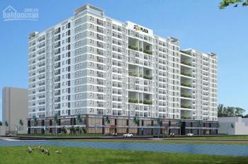 Bảng hàng mới FPT Plaza từ chủ đầu tư (new) Đà Nẵng