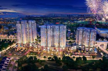 Trực tiếp CĐT 3.1 tỷ/2PN/84m2 full NTCC, nhận nhà ở luôn - Udic Westlake - CK 5%, tặng 100tr, LS 0%