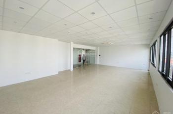 Cho thuê sàn văn phòng tại Khuất Duy Tiến - Q Thanh Xuân DT: 80m2. Giá: 14tr/1thang LH: 0364161540