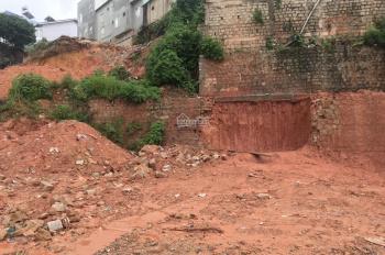 Định cư lâu dài hoặc đầu tư sinh lời cùng lô đất nở hậu Nguyễn An Ninh - LH: 0942.657.566