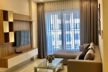 Bán căn hộ chung cư Richstar Novaland,Tô Hiệu,Hòa Bình.DT: 93m2,3PN.Giá: 3.3ty full NT. 0906932385