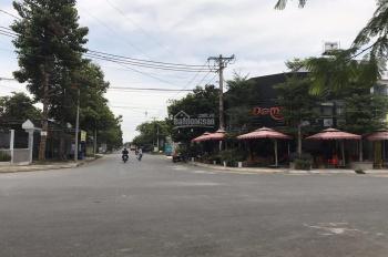 Cần bán gấp lô đất 7x20. Trục đường đôi KDC Vĩnh Phú II