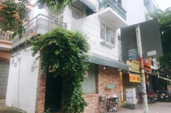 Bán nhà MT Phạm Văn Đồng, phường 1, Gò Vấp, DT: 8x5m giá 6.5 tỷ. Trệt 2 lầu HĐT 25tr/th