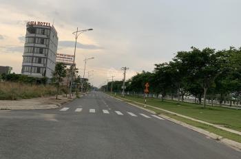 Bán đất Vsip 2 mở rộng đầu cổng khu công nghiệp, ngay đại lộ Dân Chủ, LH 0916020706