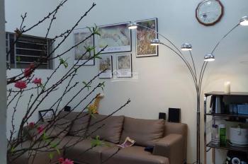 Chính chủ bán chung cư CT6 Xa La, Hà Đông - 2PN giá tốt. Lh 0986849679