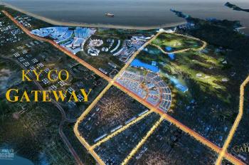 Chỉ duy nhất 10 cơ hội đầu tư đất biển cuối cùng tại Nhơn Hội Phân Khu 9 chỉ với 525tr