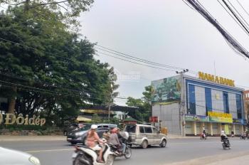 Bán đất nền sinh lợi nhuận nhanh gần trục đường tránh Bảo Lộc