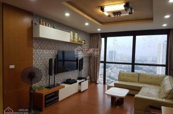 Bán nhà mặt phố Trần Hưng Đạo, 5 x 30m, nở hậu 8m, nhà 3 lầu đẹp giá rẻ cho khách đầu tư
