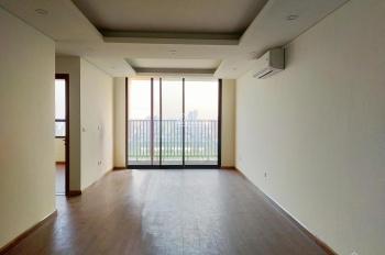 Chính chủ bán căn hộ tòa N01 - T5 Ngoại Giao Đoàn, quận Bắc Từ Liêm, căn hộ 3PN LH 0973013230