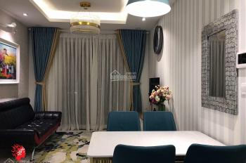Cần chuyển nhượng căn hộ Sài Gòn Mia loại 1 - 2 - 3PN, officetel cam kết giá rẻ nhất, LH 0919851595