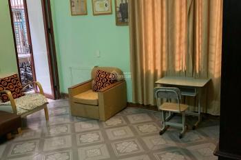 Cho thuê căn hộ ở ngay phố Lương Định Của 80m2, 2PN giá chỉ 7 triệu/tháng. LH 0916617739