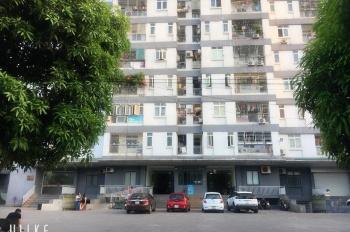 Cần tiền bán gấp lô đất lối 2 đường Lê Mao kéo dài, đối diện chung cư Tràng An. Lh: 0974873232