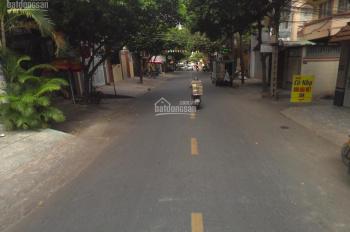 Biệt thự sang trọng Lam Sơn P. 2 Tân Bình 12x18m vuông vức, trệt 1 lầu, 0901.444.685. Giá 32 tỷ