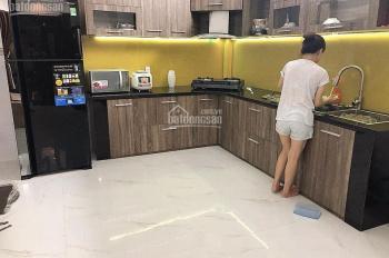 Cần bán gấp nhà đường Hà Huy Tập