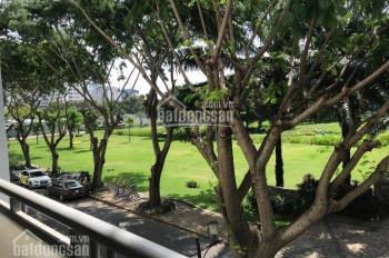 Bán căn hộ Mỹ Viên giá tốt, Tân Phú, Q7, 118m2, 4 tỷ, nhà trống. LH 0937.809.539 Thiện Ailand