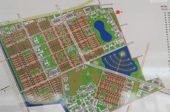 Bán đất ngay đường vào Vin City Hưng Yên - đất ở lâu dài Nghĩa Trụ, Văn Giang