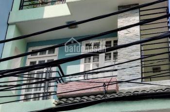 Hẻm 4m Phùng Văn Cung, P. 7, PN, 240m2 sử dụng, 3 tầng, 0901.444.685, giá 12 tỷ thương lượng