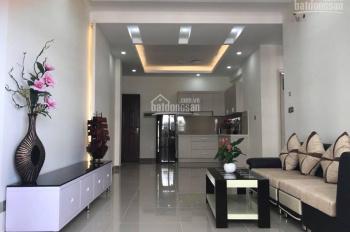 Cho thuê căn hộ Era Town Q7,67m2 2PN - 7 Triệu - 97m2 3PN - 8 Triệu: LH 0902 952 838 - 0779 06 3333