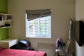 Cho thuê căn hộ 17T11 Nguyễn Thị Định, Trung Hòa Nhân Chính, 2 phòng ngủ đủ đồ 7,5 tr/th, ở ngay