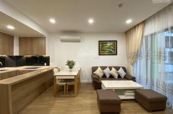 Cần cho thuê căn hộ chung cư Hà Đô Z751 Phan Văn Trị, Gò Vấp 85m2, 2 PN, 2WC. Vô ở liền