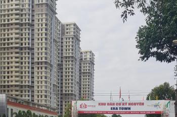 Cần bán căn hộ Era Town Q7, diện tích 89m2, 3PN, 2WC giá 2 tỷ 350tr, LH: 0906.665833 để xem căn hộ