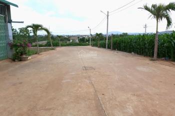 Bán đất thổ cư gần sân bay tại Cospha, Liên Hiệp, Đức Trọng, Lâm Đồng