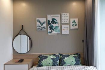 Hot! Cho thuê căn hộ studio rẻ nhất thị trường Vinhomes Green Bay chỉ với 5,5 triệu/tháng