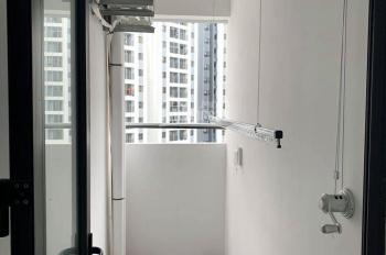 Cho thuê chung cư Hope Residence, Phúc Đồng, Long Biên, nội thất CĐT, giá 6tr/th LH: 033.224.9669