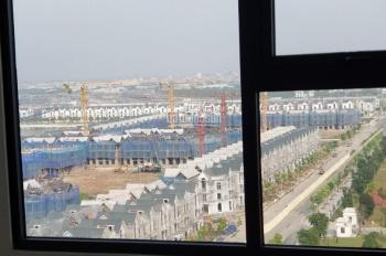 Còn duy nhất căn 1 phòng ngủ + 1 ĐN view hồ và đại học Vinuni tầng 15 dự án Vinhomes Ocean Park