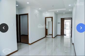Mình chính chủ cần bán căn hộ Him Lam Phú An, tặng một ít nội thất, nhà mới LH 096.337.3317