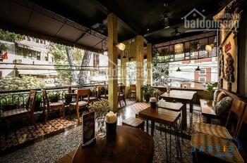 Cho thuê nhà mặt phố Lò Sũ, Hoàn Kiếm, DT 35m2, 4 tầng MT 4m, LH: 0922226138, 0983787938