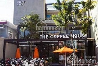 Cần cho thuê nhà mặt phố Ô Chợ Dừa, Đống Đa. Kinh doanh thuận tiện