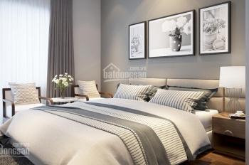Cần bán gấp chung cư Richstar - Tân Phú, DT: 93m2, 3PN, căn góc, view đông nam, thô, giá: 3.180tỷ
