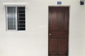 Phòng trọ Ông Ích Khiêm, riêng biệt, yên tĩnh, an ninh rộng 30m2 giá 4tr/tháng. Phù hợp GĐ