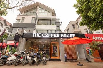 Cần cho thuê nhà mặt phố Đại Cồ Việt, Hai Bà Trưng, kinh doanh thuận tiện