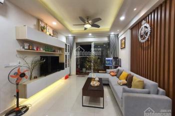 Bán gấp căn hộ Richstar, Quận Tân Phú, 91m2, 3pn, full, Giá bán: 3.2 tỷ, LH: Công 0903 833 234