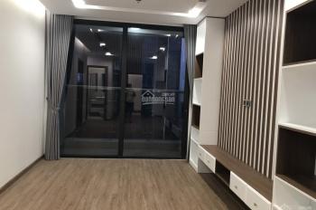 Cho thuê chung cư Home City 177 Trung Kính 70m2, 2 ngủ, full đồ 13 triệu/tháng 08.3883.3553