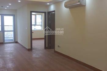 Bán căn hộ dự án chung cư 536A Minh Khai - Hai Bà Trưng - Hà Nội (Cạnh Times City)