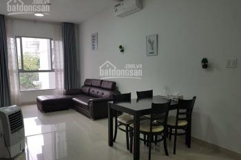 Chủ nhà cần cho thuê gấp căn hộ Celadon block D Khu RuBy 2PN 68m2, view nội khu. Giá tốt