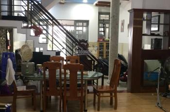 Bán nhà HXH đường Lê Văn Phan, DT 5x18m, 2 lầu. Giá 7,2 tỷ