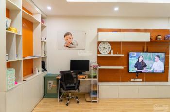 Chính chủ cần bán chung cư CT2 Xuân Mai, Tô Hiệu, Hà Đông, full nội thất giá hợp lý