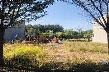 Bán đất Chơn Thành, Bình Phước diện tích 200m2 giá 600 Triệu. LH: 0904.055.105