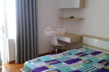 Tôi cần cho thuê căn hộ Him Lam Riverside, 66m2, 2PN, 1 WC, full NT, giá 11tr/th. LH: 0935.081685