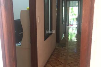 Chính chủ cần bán căn nhà mặt đường Ngô Quyền 48m, nhà xây 3 tầng, sổ đỏ chính chủ - LH: 0944111223
