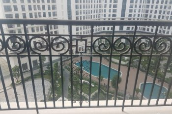 Chính chủ bán gấp căn hộ The Emerald CT8 Mỹ Đình: 3 PN, 95m2, giá: 3.0 tỷ, LH: 0886171279
