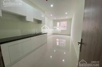 Cho thuê căn hộ Topaz Elite giá chỉ từ 7tr/tháng. Liên hệ ngay 0939579753
